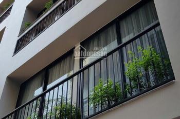 Cần bán gấp toà căn hộ Tô Ngọc Vân, quận Tây Hồ, Hà Nội. Liên hệ 0989 589 359