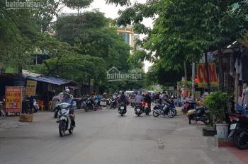 Cần bán nhà đô thị Văn Quán Hà Đông