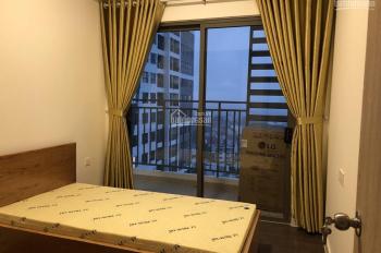 Cho thuê căn hộ 2PN + 2WC, 73m2, full nội thất giá rẻ tại The Sun Avenue, Quận 2. LH 097.884.8835