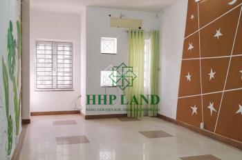 Cho thuê nhà đẹp nguyên căn mặt tiền Võ Thị Sáu, giá chỉ 25 triệu/th, 0976711267 - 0934855593