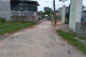 Đất Lộc An, Long Thành, Đồng Nai, ngay trung tâm huyện Long Thành