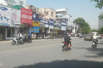 Bán nhà mặt tiền rộng 6m mặt đường Tô Hiệu, Lê Chân