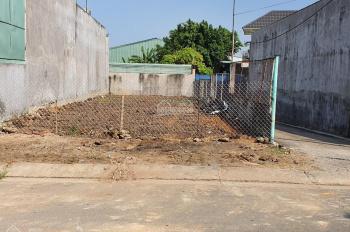 Bán đất xây biệt thự mini - Biconsi Đà Lạt 2 Dĩ An - Bình Dương