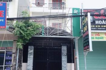 Bán nhà 1 trệt 2 lầu đường D10, KDC Thuận Giao. Lh:0985 363 588 Khiên