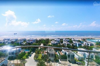 The Aria Resort Vũng Tàu đẳng cấp nghỉ dưỡng 5*, bãi biển riêng 400m. LH: 0909.77.00.20