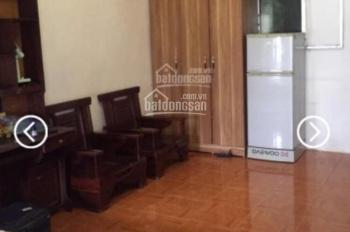 Bán căn hộ tập thể Phương Mai, 25m2, giá 1.1 tỷ, đối diện bệnh viện Da Liễu, liên hệ: 0961.733.963