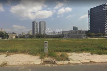 Sang gấp lô đất 5x18m trong kdc Him Lam, Bình Chánh,  giá 1.8tỷ, sổ riêng, thổ cư 100%, 0971104241