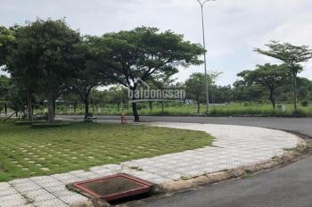 Bán dự án The King Lê Duẩn, Long Thành, giá 12/m2 DT 100m2, SHR cơ hội đầu tư sinh lời cao.