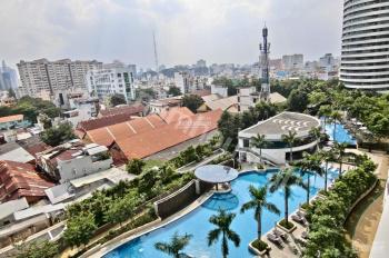 Chuyên mua bán căn hộ City Garden. Phone: 0975.777.000 Mr Phú