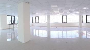 Cho thuê văn phòng 120m2 đẹp nhất trên mặt phố Láng Hạ. LH 0967.563.166