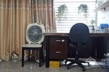 Cần cho thuê phòng trong căn hộ Phú Hoàng Anh, giá chỉ 2 triệu/tháng