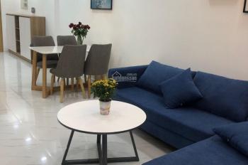 Cho thuê gấp căn hộ Scenic Valley 2, diện tích 77m2, giá 22ttr/tháng, liên hệ: 0902 894 889