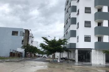 Bán đất giá rẻ gần văn phòng điều hành, KĐT An Bình Tân, Nha Trang, chỉ 80m2