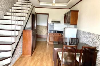 Cho thuê khách sạn tại Phú Mỹ Hưng, Q.7 gồm 1 nhà hàng, 26P double và 10 căn hộ. Thu nhập 578tr