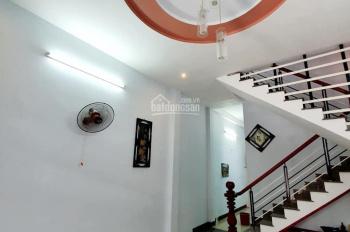 Chính chủ cần bán nhà 2 tầng kiệt 223 Hải Phòng, thông kiệt 77 Lê Độ, Thanh Khê - Đà Nẵng