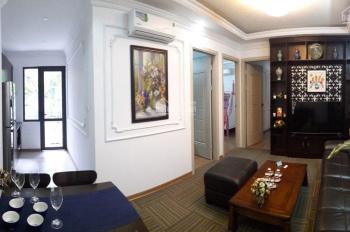 Cần bán căn hộ chung cư Ruby City 59,4m2, 2 phòng ngủ giá chỉ nhỉnh 1 tỷ. LH: 0979.131.705