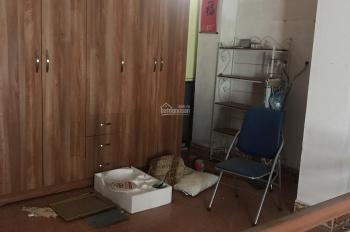 Cho thuê nhà riêng 5 tầng tại Hoàng Hoa Thám, Tam Đa, Hà Nội. Anh Dương - Chị Mai 0903685865
