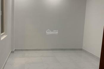 Bán nhà 2 mặt tiền trệt + 2 lầu, hẻm nhựa Đình Phong Phú, TNP B, ngang 7.4m, 92m2 công nhận, 5,4 tỷ