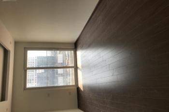 Cho thuê căn hộ 2 - 3PN DT 71 - 96m2 chung cư 90 Nguyễn Tuân, Thanh Xuân. LH 0979300719