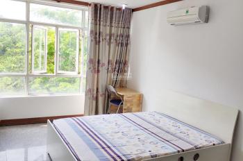 Phòng mini chung cư Hoàng Anh Giai Việt, 856 Tạ Quang Bửu, LH: 0938.300.006