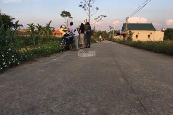 Bán gấp lô đất mặt tiền dài 24m có 800m2 đất ở toàn bộ thuộc Yên Bài, Ba Vì, HN