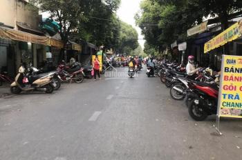 Bán căn nhà MT Lê Thị Hồng, P17. DT 6 x 20m vuông vức, giá 11.5 tỷ LH 0948825225