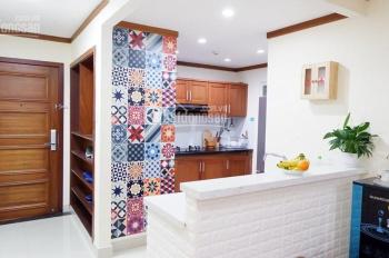 Cho thuê căn hộ Hoàng Anh Gia Lai 10 triệu/tháng, full nội thất, có thể vào ở ngay.