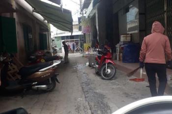 Nhà ngay chợ Tân Phong, kinh doanh buôn bán, 7x21m, sổ riêng bán nhanh, 3,99 tỷ