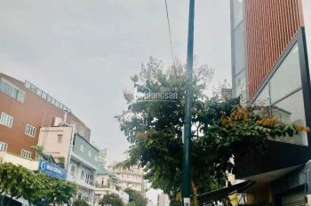 Mặt tiền đường Bình Trị Đông gần chợ, 4x25m, 3 tấm khu KD sầm uất, 0905 525 630