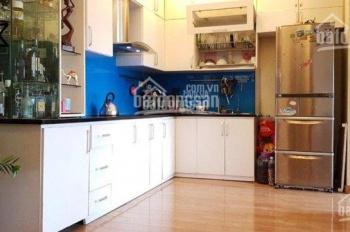 Bán căn hộ CT7 chung cư Dương Nội, DT 56,5m2, giá 900 triệu, LH ngay: 0963230000