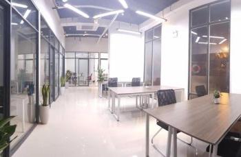 Cho thuê văn phòng - tầng trệt tòa nhà văn phòng Topaz - gía tốt, chỉ còn duy nhất 01 phòng 5,3tr