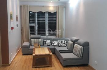 Bán gấp căn hộ 2 phòng ngủ, 2vs, 70m2 - 19T3 KĐT Mậu Lương, Kiến Hưng, Hà Đông.
