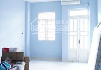 Tôi chính chủ bán gấp căn nhà phố 4 x 16m, đúc 3 lầu Trương Đình Hội, phường 16, quận 8