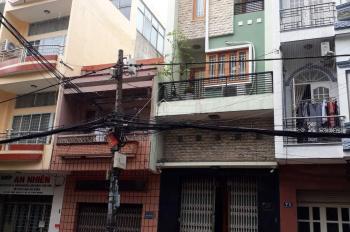 Chính chủ bán nhà MTNB đường Bế Văn Đàn, phường 14, Tân Bình, Hồ Chí Minh, LH: 0918282846