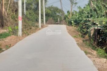 Bán gấp lô đất 519m2 tại Giao Tự, Kim Sơn, Gia Lâm, Hà Nội