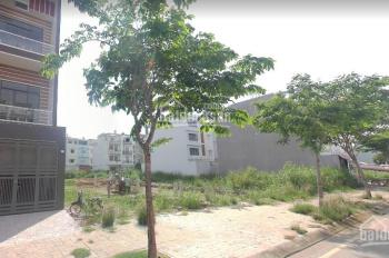 Sang gấp lô đất KDC Phi Long 5, Nguyễn Văn Linh, Bình Chánh, giá có sổ 1.5 tỷ nền 5x20m. 0789716320