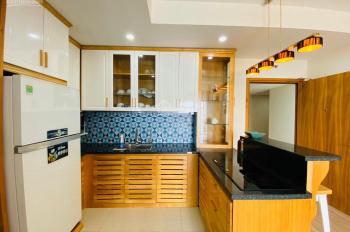 Cho thuê nhiều căn hộ chung cư tại Jamona City trống 1PN-6tr, 2PN-6.5tr, full 8tr-9tr. Cọc 1 tháng