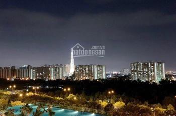 Căn hộ 2PN View Landmark 81 diện tích 73m2 giá 3.35 tỷ The Sun Avenue Novaland, Mai Chí Thọ, An Phú