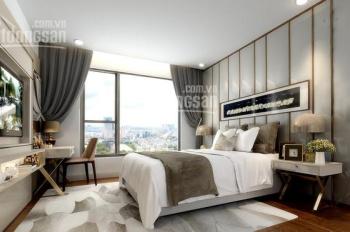 Bán gấp căn hộ Riverside Residence, view trược diện sông, 140m2 giá 6.5 tỷ, LH: 0906812926