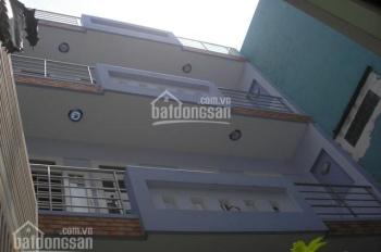 Chính chủ cần nhà cho thuê nguyên căn ở và VP - Q11 - 5PN, đường Tân Hóa, Quận 11, 0797223158