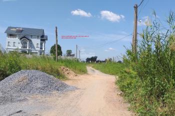 Chính Chủ bán đất ngay cạnh KDC Vạn Phúc, Đường số 9, Hiệp Bình Phước, Thủ Đức , LH 0904557976