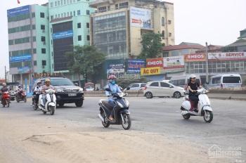 Bán gấp lô đất ngay MT Nguyễn Tri Phương Dĩ An Bình Dương,SHR,100%TCODT,1tỷ2/83m2.LH:0908147642.