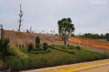 Chính chủ cần bán Sentosa Villa Phan Thiết giá chỉ 9.5 triệu/m2, liên hệ Yến Nhi 0853829999