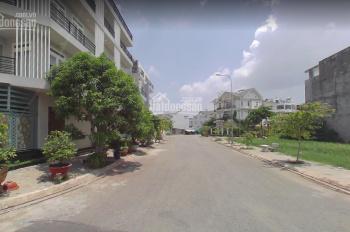Mở bán GĐ cuối KDC Đại Phúc Green Villas MT Phạm Hùng. Chỉ 1.8tỷ/nền, sổ hồng riêng 0909775791