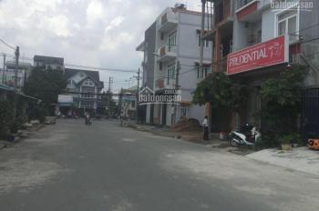 Bán đất đường Thuận An Hòa, Thuận Giao giá 1.2tỷ/80m2, MT 10m, LH 0933931146 Thảo