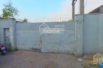Cần bán đất Mt đường Trần Bình Trọng, P.1, Q.Gò Vấp kế bên trường TH Nguyễn Thượng Hiền. 0932276366