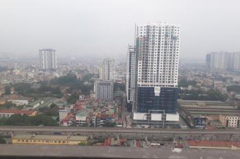 Cần bán căn hộ X02 - HH2 tầng 20 chung cư 90 Nguyễn Tuân, DT 71.22m2, 2 tỷ bao phí: 0911.846848
