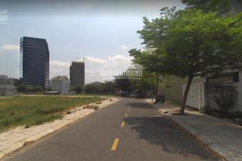 Cần bán đất MT Nguyễn Thị Nhung, quận Thủ Đức, giá 2.2 tỷ/nền, sổ riêng sang tên, LH: 0901072205