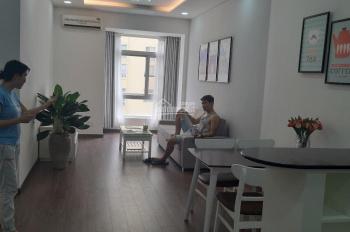 Cho thuê CH Sky Garden 2 Đ.Nguyễn Văn Linh, P.Tân Phong, S=71m2 giá cực rẻ 12 tr/th. LH: 0901180155