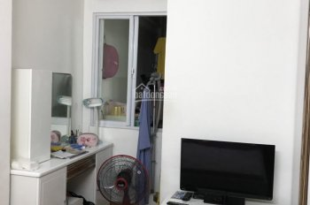 Bán chung cư Ehome 5 đường Trần Trọng Cung, Phường Tân Thuận Đông, Quận 7, TP. Hồ Chí Minh